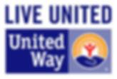 UnitedWay.jpeg