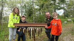 Fishing Pic 2