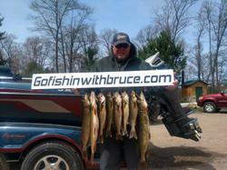Fishing Pic 7