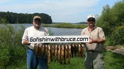 Fishing Pic 5