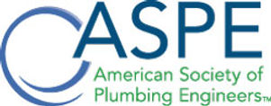 ASPE_logo_2013.jpg