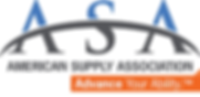 ASA Logo_CMYK_edited.png