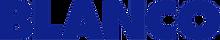 blanco-logo.png
