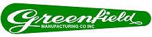 GM logo greenMFG INC l 1.jpg