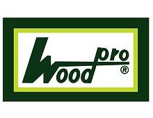 woodpro.jpg
