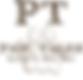 Paw Tales Logo