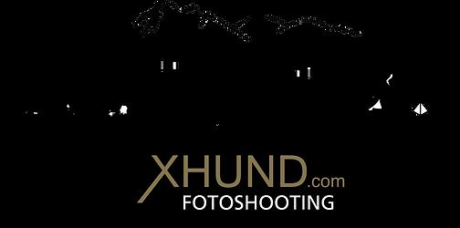 Logo_Fotoshooting.png
