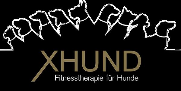 Logo XHUND_Web.png
