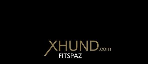 Logo_Fitspaz.png