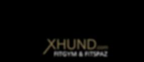 Logo_Fitgym_Fitspaz.png