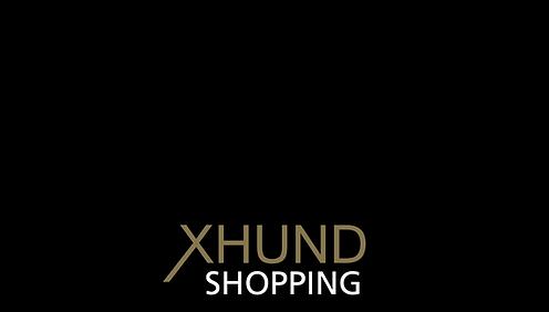 Logo_Shopping.png