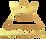 LogoGold_Tansparent_edited.png