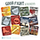Thumbnail: Good Fight stickers