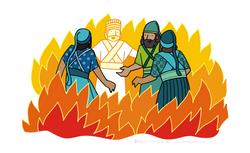 Fiery Furnace