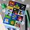 Thumbnail: Kool Kidz stickers
