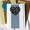 Thumbnail: Heart handmade greeting card (assorted)