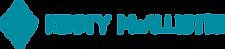 Kirsty McAllister logo