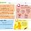Thumbnail: Church service worksheets