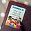 Thumbnail: Book presentation label - Children