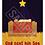 Thumbnail: Mini Christmas printable poster bundle