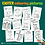 Thumbnail: Easter colouring pictures