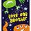 Thumbnail: Printable poster bundle