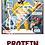 Thumbnail: Nutrition cartoon posters