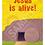 Thumbnail: Easter printable poster bundle