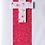 Thumbnail: Cross handmade greeting card (assorted)