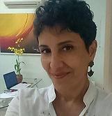 Dra. Leila Loutfi
