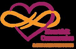 heartfelt-ceremonies-baweddings_logo_tex