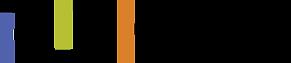 RDH_logo_cmyk (2).png