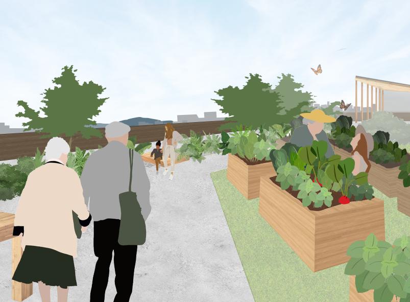 Community garden Render.png