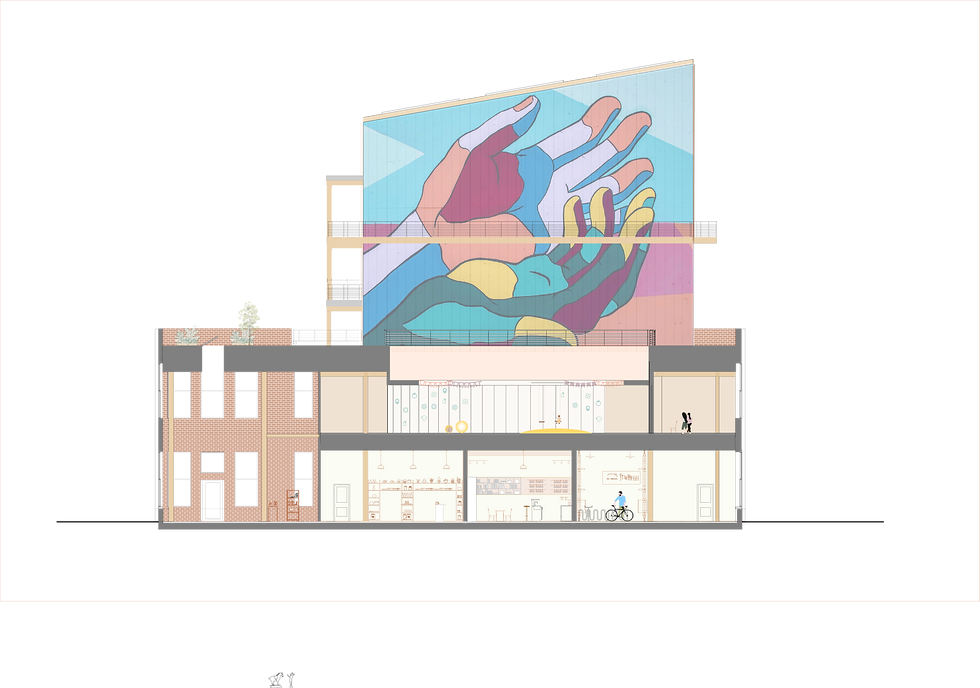 section with mural.png