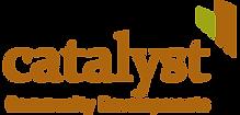 catalyst-development-logo.png