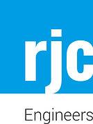 RJC_Engineers_CMYK (2).jpg