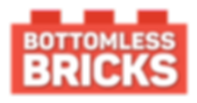 Logo - Bottomless Bricks_temp3.png