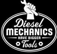diesel mechanics, diesel, diesel tech, vw diesel