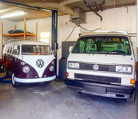 vw, eurovan, vw bus, volkswagen bus, transportrer, vw transporter, bus,