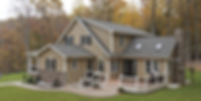 Gallery_Custom_Homes_B.png