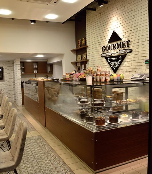 gourmet_bakery_pastane_09jpg