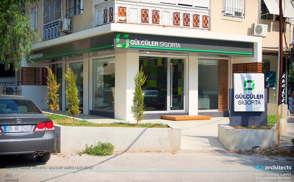 gulculer_ofisda_ofis_tasarim_07jpg