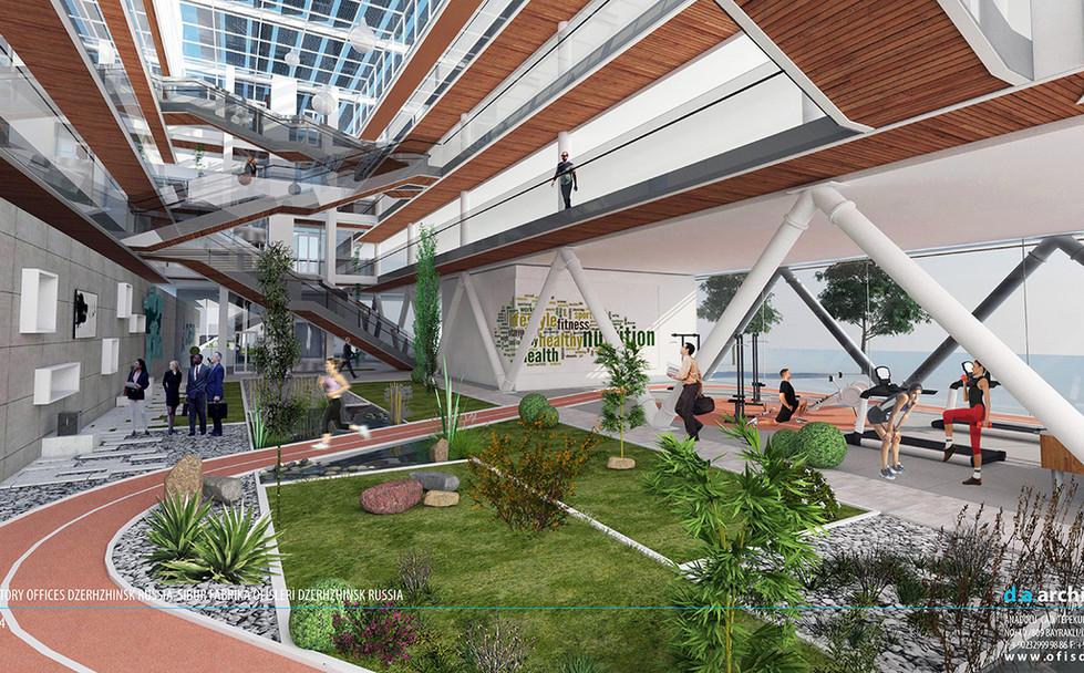 sibur_ofis_russia_officedesign_12jpg