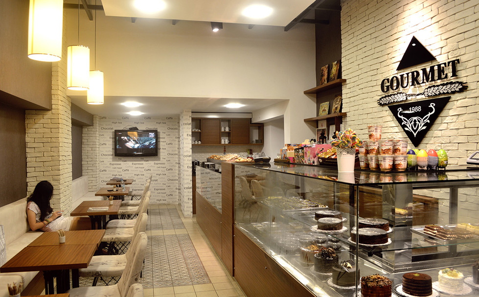 gourmet_bakery_pastane_10jpg