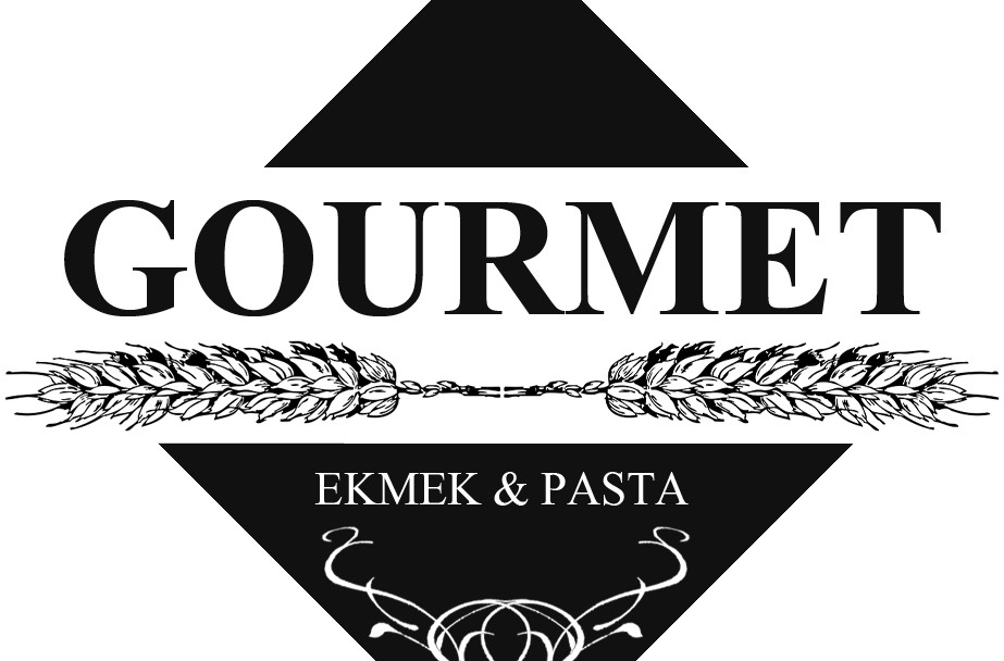gourmet_bakery_pastane_16jpg