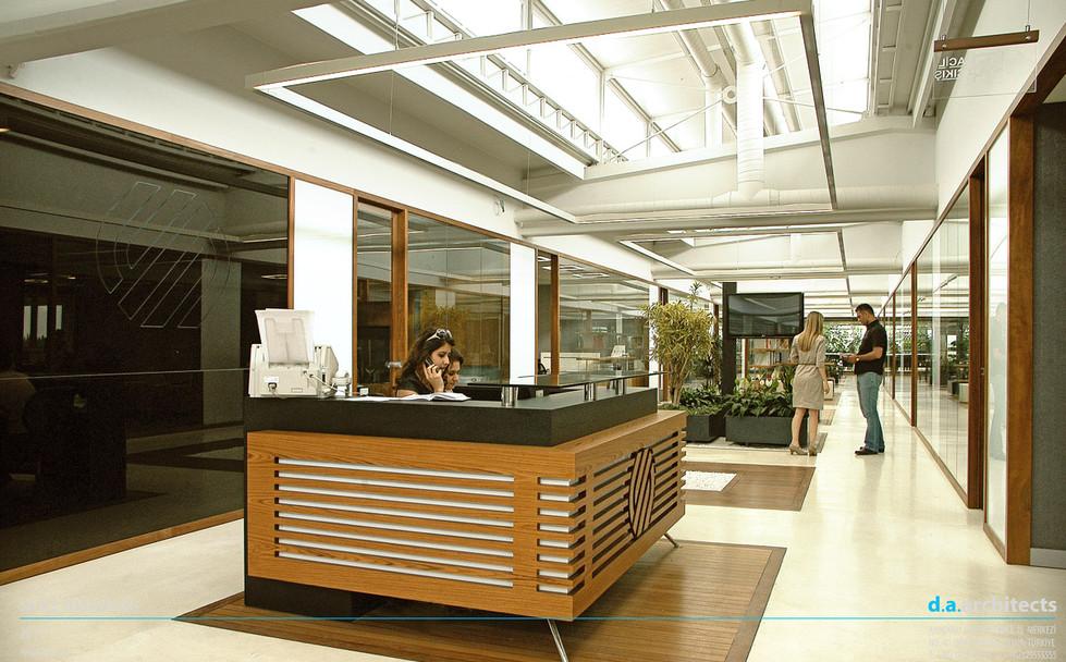sayreklam_officedesign_ofisda_07jpg