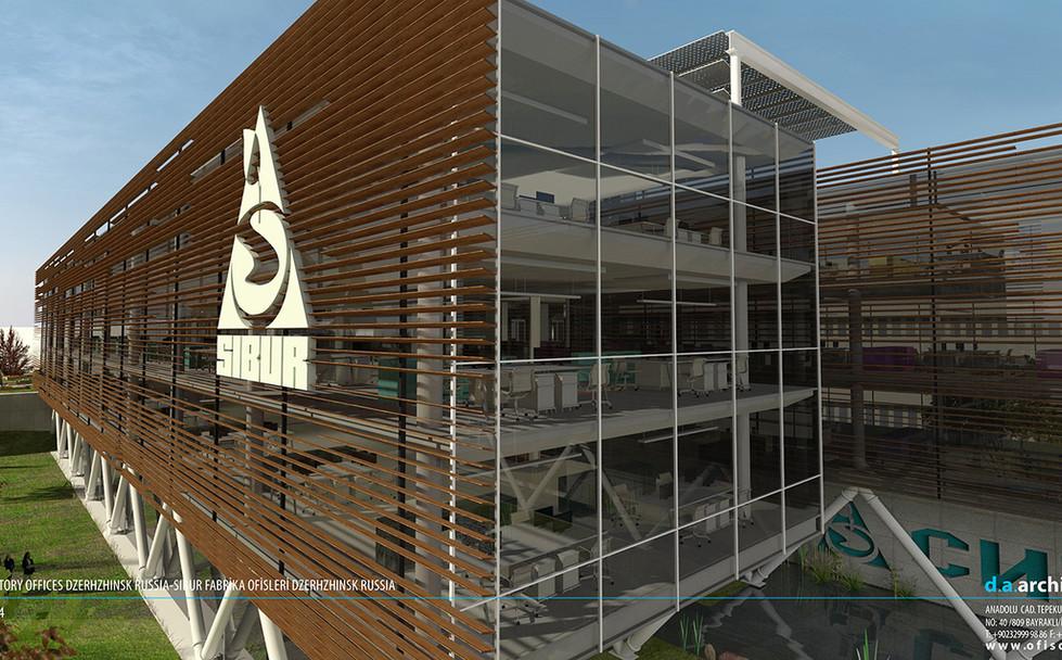 sibur_ofis_russia_officedesign_03jpg