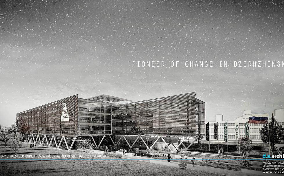 sibur_ofis_russia_officedesign_01jpg