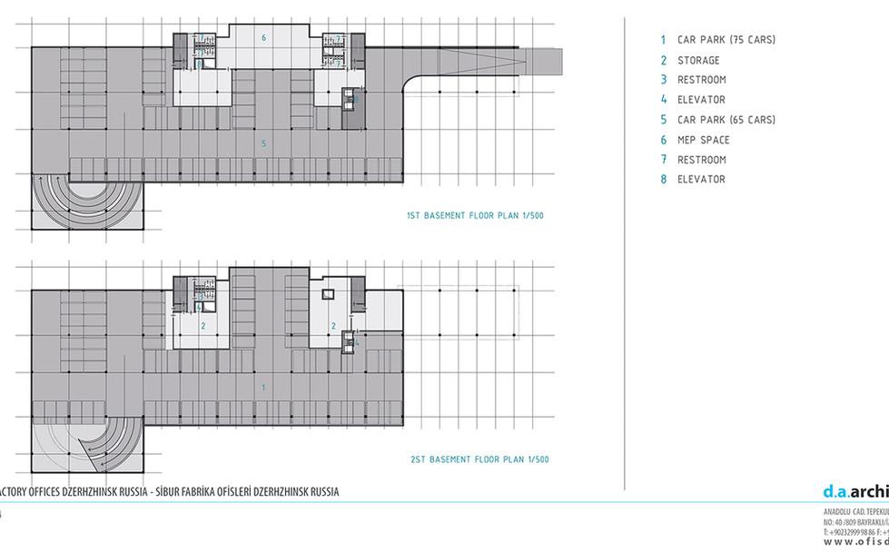 sibur_ofis_russia_officedesign_22jpg