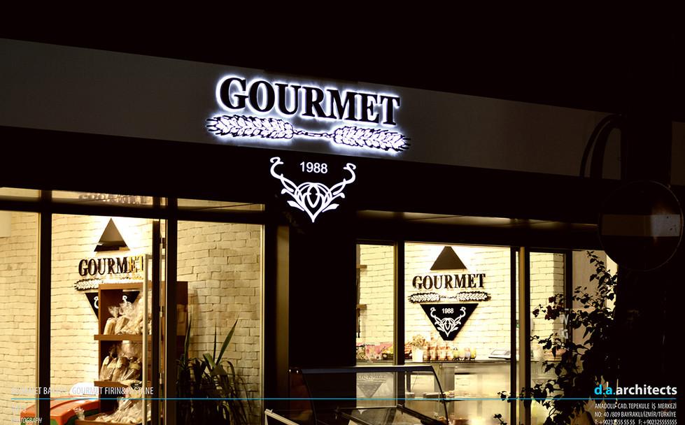 gourmet_bakery_pastane_08jpg